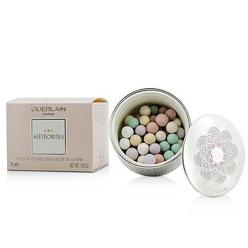 Meteorites Light Revealing Pearls Of Powder - # 2 Clair - 25g/0.88oz