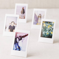 Plastic Instax Frames Set | Urban Outfitters