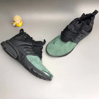 Nike Air Presto High help mesh men and women Gym shoes