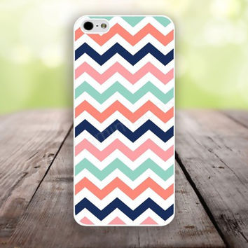 iphone 6 cover,chevron colorful blue pink iphone 6 plus,Feather IPhone 4,4s case,color IPhone 5s,vivid IPhone 5c,IPhone 5 case Waterproof 704