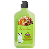 Top Paw Apple Pie Multi-Purpose Dog Shampoo | Shampoo & Conditioner | PetSmart