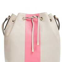 kate spade new york 'bennett street - seren' bucket bag | Nordstrom
