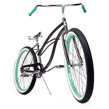 Women's Beach Cruiser, Evonna, Bikes