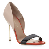 Kurt Geiger London Bank Sandal