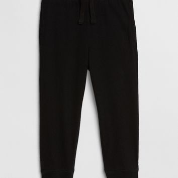 Pull-On Joggers | Gap