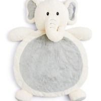 Bestever Baby Mats by Mary Meyer Elephant Play Mat, Ages 0+ - 100% Exclusive   Bloomingdales's
