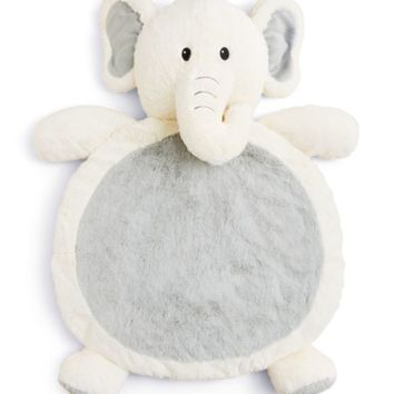 Bestever Baby Mats by Mary Meyer Elephant Play Mat, Ages 0+ - 100% Exclusive | Bloomingdales's