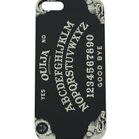 Ouija Board iPhone 4 Case