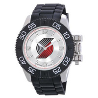 Portland Trail Blazers NBA Beast Series Watch