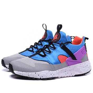 Trendsetter NIKE Air Huarache Running Sport Shoes Sneakers Shoes