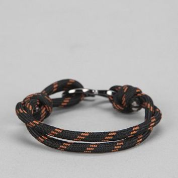 Icon Brand Petrified Bracelet - Urban Outfitters