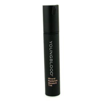 Youngblood Mineral Radiance Moisture Tint - # Amber Make Up