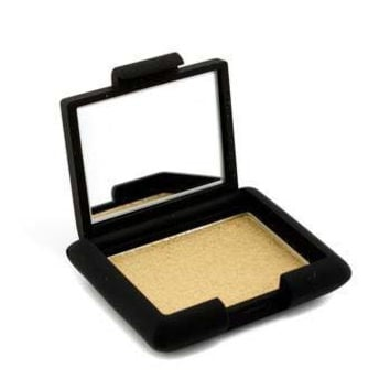 NARS Single Eyeshadow - Silent Night