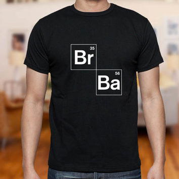 Breaking Bad design clothing lives for T-shirt Mens and T-shirt Girls