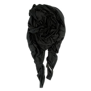 BOUNDLESS SCARF No.110 - DUSTER