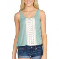 Summer Glam Top Color: Default, Size: L