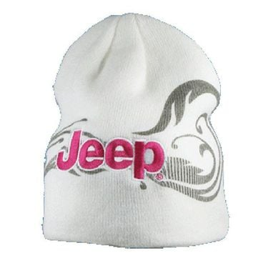 ONETOW Jeep Knit Cap
