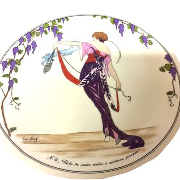 Shop Villeroy Plates On Wanelo