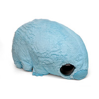 Water Bear Large Plushie