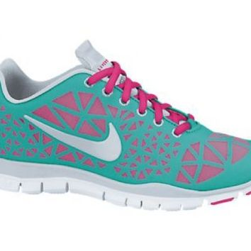 NIKE Free TR III Ladies Training Shoes