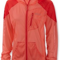 Columbia Bug Shield Mesh Jacket - Women's