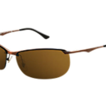 c8ee328f7943ed Ray-Ban RB3390 014 7365 sunglasses