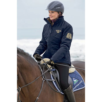 Mountain Horse® Windsor Jacket | Dover Saddlery