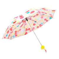rain or shine umbrella - dottie