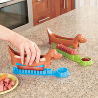 Fun Kitchen Gadgets