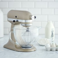 KitchenAid Design Series Stand Mixer