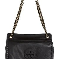 Tory Burch 'Small Marion' Shoulder Bag