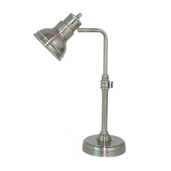 Crookneck Desk Lamp