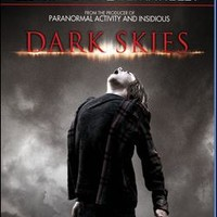 Dark Skies[(2 Disc)]