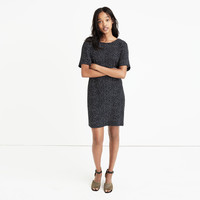Ulla Johnson™ August Dress