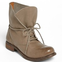 Lucky Brand 'Ripley' Bootie | Nordstrom
