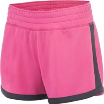 Academy - BCG™ Women's Shiny Basketball Short