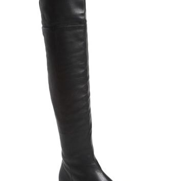 Women's Jimmy Choo 'Mitty' Boot,