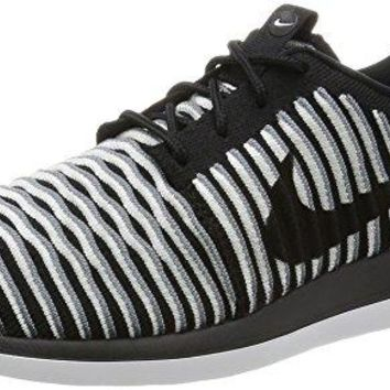 Nike Golf Men's Collection Pattern Short  nikes running shoes for women