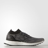 adidas Ultra Boost Uncaged Shoes - Black | adidas US