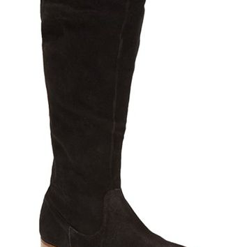 Women's Charles by Charles David 'Joan' Tall Boot,