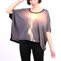 Digital Light Fashion Top Online store Shop the collection