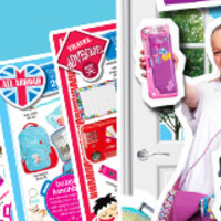 Pencil Cases | Smiggle