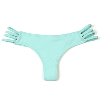 Mint Tavarua Bottom