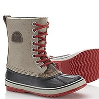 SOREL | Shop Women's Boots, Shoes, Slippers, Flats, and Sandals