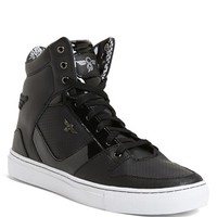 Creative Recreation 'Nostra' High Top Sneaker