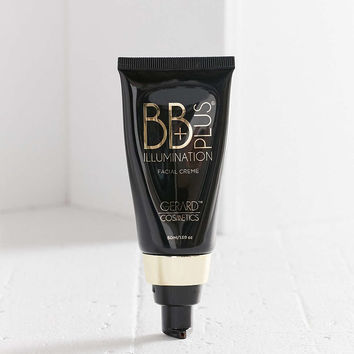 Gerard Cosmetics BB Plus Illumination Crème - Urban Outfitters