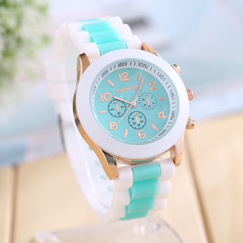 Stylish Fashion Designer Watch ON SALE (With Thanksgiving&Christmas Gift Box)= 4121305476