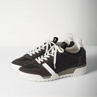 Shop the Trainer Low on rag & bone