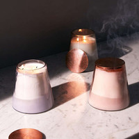 Celestia Candle | Urban Outfitters