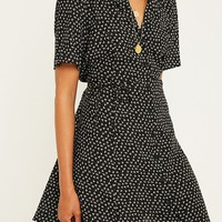 Urban Renewal Vintage Remnants New Daisy Tea Dress | Urban Outfitters